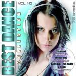 Best Dance Collection Vol 10 (2013)
