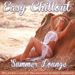 Easy Chillout Summer Lounge (2014)