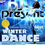 DJ Present Winter Dance (2014)