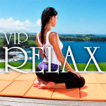 Vip Relax (2014)
