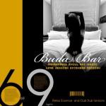 Buda Bar 69 (2013)