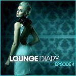 Lounge Diary Episode 4 (2014)