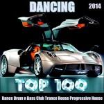 Dancing TOP 100 (2014)