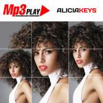Alicia Keys — Mp3 Play (2014)