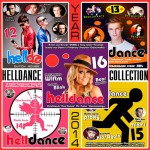 Helldance Collection (2014)
