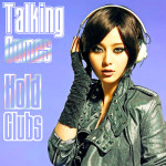 Talking Comes Hold Clubs (2014)