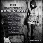 This Magnificent Rok\'n\'Roll. Vol.2 (2014)