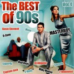 The Best of 90s Vol.4 (2014)