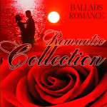 Romantic Collection (2014)