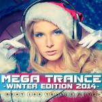 Mega Trance Winter Edition (2014)