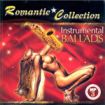 Romantic Collection — Instrumental Ballads (2014)