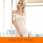 Chillout Music (2015)