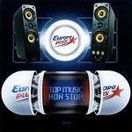 Europa plus Top Music. Non-stop (2014)