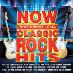 NOW That\'s What I Call Classic Rock Hits (2015)