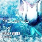 Suanda Winter Vol.2 (2015)