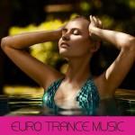 Euro Trance Music (2015)