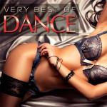 Very Best Of Dance (2015)