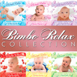 Bimbo Relax Collection (2015)