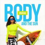 Inna — Body And The Sun (2015)
