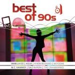 Best Of 90s (2015)