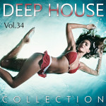 Deep House Collection Vol.34 (2015)