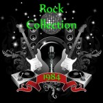 Rock Collection 1984 (2015)
