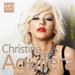 Christina Aguilera — Gold Collection (2015)