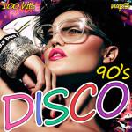 Disco 90s (2015)