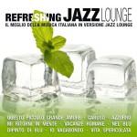 Refreshing Jazz Lounge (2015)