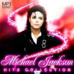 Michael Jackson — Hits Collection (2015)