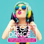 Mega Dance (2015)
