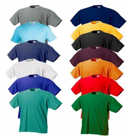 футболки мода 2016 женские