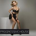 Progressive House (2015)