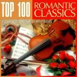 Скачать Top 100 Romantic Classics (Classical Music for Lovers) (2015)