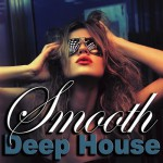Brazilian Lounge Project Smooth Deep House (2015)