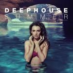 Deep House Summer (2015)