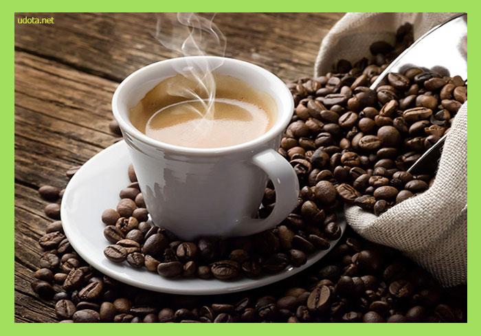 диета кофейная