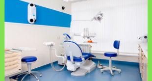 Сеть стоматологических клиник в Москве