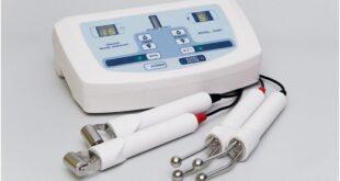 Аппараты Ультразвуковой Терапии